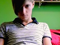 Horny Twink Jay BF Uploads