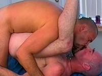 Daddy Bears Fucked Gay Key