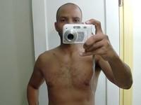 Sexy Dee BF Uploads