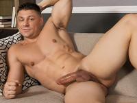 Dougie Sean Cody