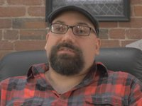 Rock Hunter Bonus Interview Bear Films