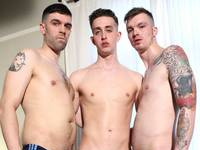 Most Hung Models Hard Brit Lads