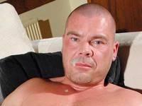 Jake Lewis Hard Brit Lads