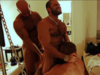 Play Pit Rogan Richards