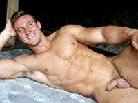 Max Warner Gay Hoopla
