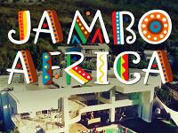 Jambo Africa Bel Ami Online