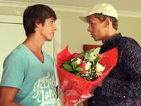 Valentines Day Freshmen