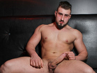 Strip Club Nick Reality Dudes Network