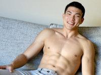 Sean Lee Gay Hoopla