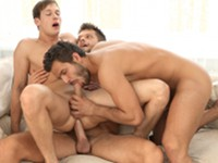 A Little Different Bel Ami Online