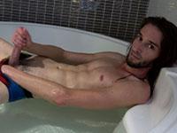 Travis Andys Aussie Boys