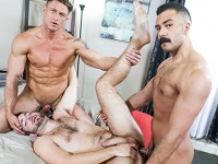 Hired Fun Men Over 30