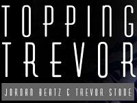 Topping Trevor Spunk U