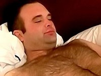 Horny Burly Bears Gay Videos Plus