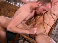 Boner Slurping Boynapped