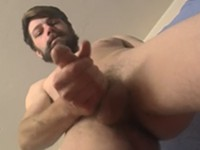 Cock Sucking Machine Straight Naked Thugs