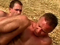 A Big Cock Gay Video Films