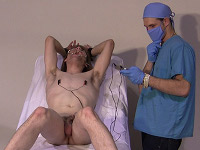 Playing Doctor Part 1 Daddys Bondage Boys