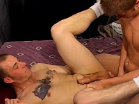 Hard Young Cock Gay Video Films