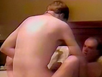 Jerk and Suck Gay Videos Plus