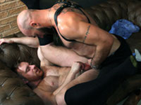 Submit Men At Play