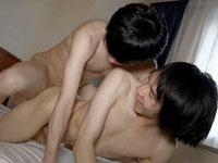 Mounting Yuto Japan Boyz