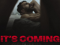 Its Coming Raging Stallion