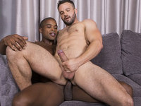 Landon And Jackson Sean Cody