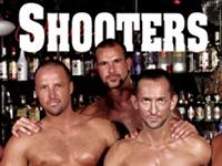 Shooters Titan Men