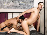 The Decoy Part 3 Drill My Hole