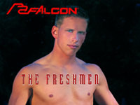 The Freshmen Falcon Studios