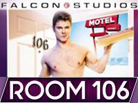 Room 106 Falcon Studios