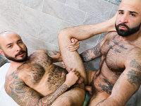 Wet Bears Men Over 30