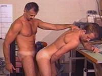 Hot Guys 4 Gay Empire