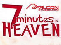 Seven Minutes in Heaven Falcon Studios