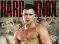 Hard Knox Gay Empire