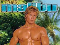 Malibu Pool Boys Gay Empire