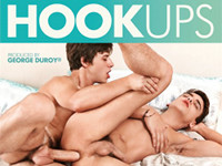 Hook Ups Gay Empire