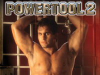 Powertool 2 Gay Empire