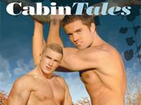 Cabin Tales Gay Empire