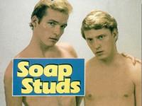 Soap Studs Gay Empire