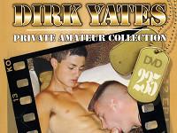 Private Collection 235 AEBN