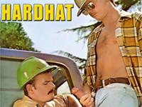 Hardhat Gay Empire