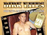 Private Collection 239 AEBN