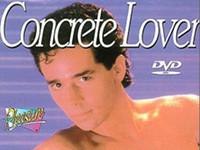 Concrete Lover Gay Empire