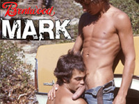 Mark Gay Empire