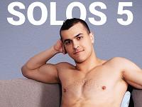 Solos 5 AEBN