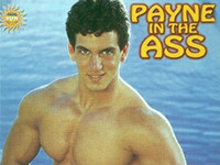Payne in the Ass Gay Empire