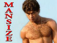 Mansize Gay Empire