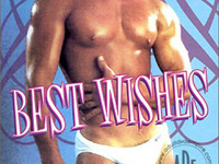 Best Wishes Gay Empire